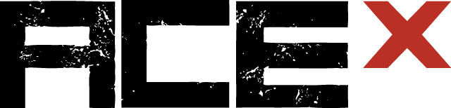 Lista de mods Oficiales FRAP ACEX-Logo