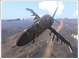 Aerial Warfare von Wisp (31.03.14) [SP Mission]