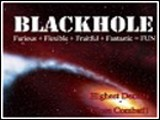 BlackHole von Dragon Zen (01.06.14) [SP Mission]