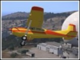 Cessna 185 Skywagon - Light Aircraft von Gnat (beta 2) [Addon]