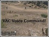 VAC Voice Command Training Mission von JojoTheSlayer (v1.0) [SP Mission]