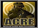 A.C.R.E. - Advanced Combat Radio Environment A3 vom ACRE Team (v 1.4.10.500) [Verschiedenes]