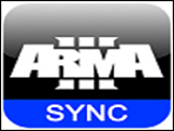 ArmA3Sync - Launcher and Addons Synchronization Software vom [S.o.E] team (v1.5 Update 6) [Werkzeuge]