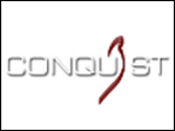 Conqu3st SC-15-60 von wildw1ng (v1.6) [MP Mission SC]