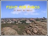 Fight For Paros SC-40 von Rubén (v1.1) [MP Mission SC]