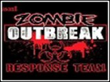 Zombie Outbreak Response Team Co-x von JasonB (18.10.13) [Coop Mission]