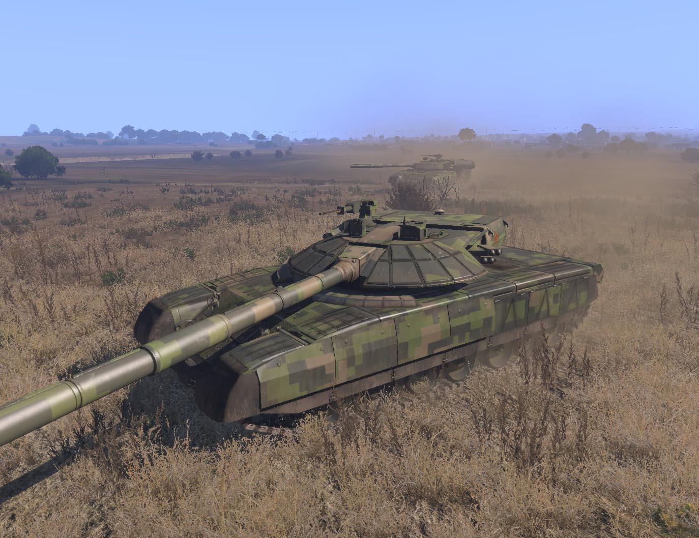 liberation arma 3 mit bw mod