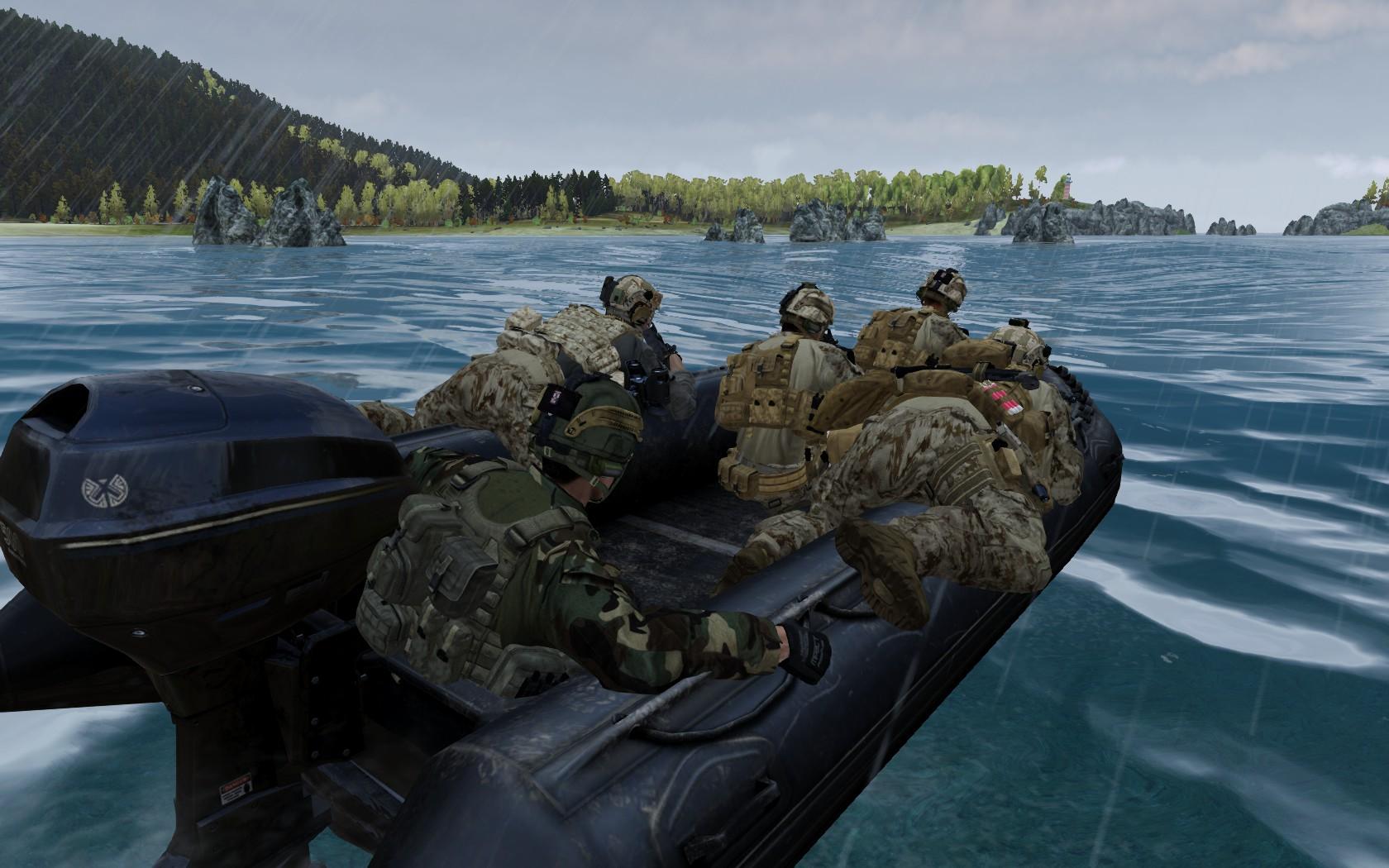 waffen navy seals