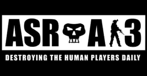 Lista de mods Oficiales FRAP Asr_ai3_banner