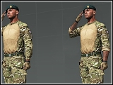 3CB BAF Units von UK_Apollo (v4.1) [Soldaten]