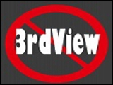 3rdView Restrictions von Rodeostar42 (v2.1) [Skripte]