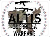 Altis Guerrilla Warfare