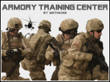A.T.C. - Armory Training Center Co-35 von Methking (v2.0) [Coop Mission]