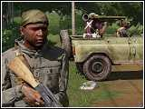 African Factions for CUP von autigergrad (01.03.17) [Soldaten]
