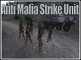 Anti Mafia Strike Unit Co-06 von djotacon (v2.2) [Coop Mission]