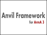 Anvil Mission Editor and Framework von mecharius (v6.5.2) [Werkzeuge]