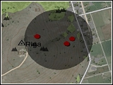 Arty Target Finder von gc8 (v0.1 Beta) [Skripte]