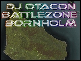 Battlezone Bornholm Co-12 von DjOtacon (v1.3) [Coop Mission]