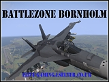 Battlezone Bornholm - Tirpitz edit Co-12 von Tirpitz (v0.4.2.3 ) [Coop Mission]