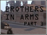 Brothers in Arms - Part 3 Co-06 von AiZnhorn (v1.0) [Coop Mission]