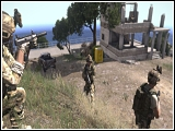 Bomb Rats Co-04 Beginner Mission (3 Objectives) von Smoerble (09.09.14) [Coop Mission]
