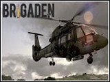 Brigaden Flight School von AAmdahl (v1.1) [SP Mission]