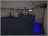 Building Position Locater von Blackjack 89 (v1.1) [Skripte]