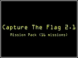 Capture The Flag Mission Pack von Murcielago (v2.1) [CTF Mission Pack]