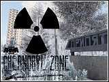 Chernobyl Zone Winter Theme von ArmanIII (v0.47 Update) [Inseln]