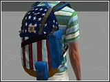 Civilian Clothes Pack von R3CS Team (v1.1) [Templates]