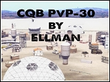 Close Quarter Combat SC-30 von Ellman (v1.0) [MP Mission SC]