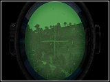 Dagger Scopes for Arma 3 von QuickDagger (v6.0) [Waffen]