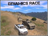 Dynamic Race Maps von mindstorm (v0.0.4) [MP Mission Pack]