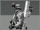 Elite Warriors PMC Pack von kbbw123 (v4.2) [Module]