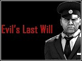 Evil's Last Will (von ArmA 1) von Undeceived (v1.1) SP Mission]