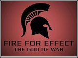 Fire For Effect: The God Of War von Rydygier (v1.14) [Verschiedenes]