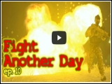 Fight Another Day-ep10 von aliascartoons (v1.0) [Coop Mission]