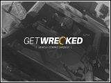 Get Wrecked [Vehicle Combat Sandbox] von Sli (v 0.8.2 Alpha ) [MP Mission Karts DLC]