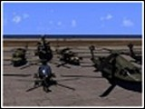 Helicopter Taxi von  Grimes [3rd ID] (v1.16) [SP Mission]