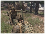 ILBE Assault Pack with RT-1523G / TFAR (TFAR Version) von raspu86 (v1.2.1) [Ausrüstung]