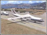 Ivory Aircraft - IL-76/78/A-50 Candid/Midas/Mainstay von dezkit (v13.37) [Flugzeuge]