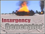 Insurgency generator von Sixth (v1.3) [SP Mission]