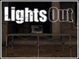 Lights Out Co-04 von ToxicSludge (v1.1) [Coop Mission]