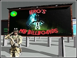 Uro's MB Billboards [Rearmed] von Uro1 (v2.1) [Objekte]