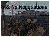 No Negotiations Co-12 von VanhA (v1.0) [Coop Mission]
