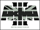 Operation Aegean Shield - British Armed Forces von Nightmare515 (v2.2.1) [Addon Pack]