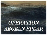 Operation Aegean Spear von Wiki (v1.1) [Kampagne]