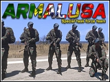 Portuguese Uniforms Armed Forces von Armalusa (v1.0) [Objekte]
