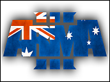 PROJECT UNCUT - Australian Defense Force Mod von modder (v0.2 Beta) [Module]