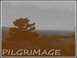 Pilgrimage von Rydygier (v1.94) [SP Mission]